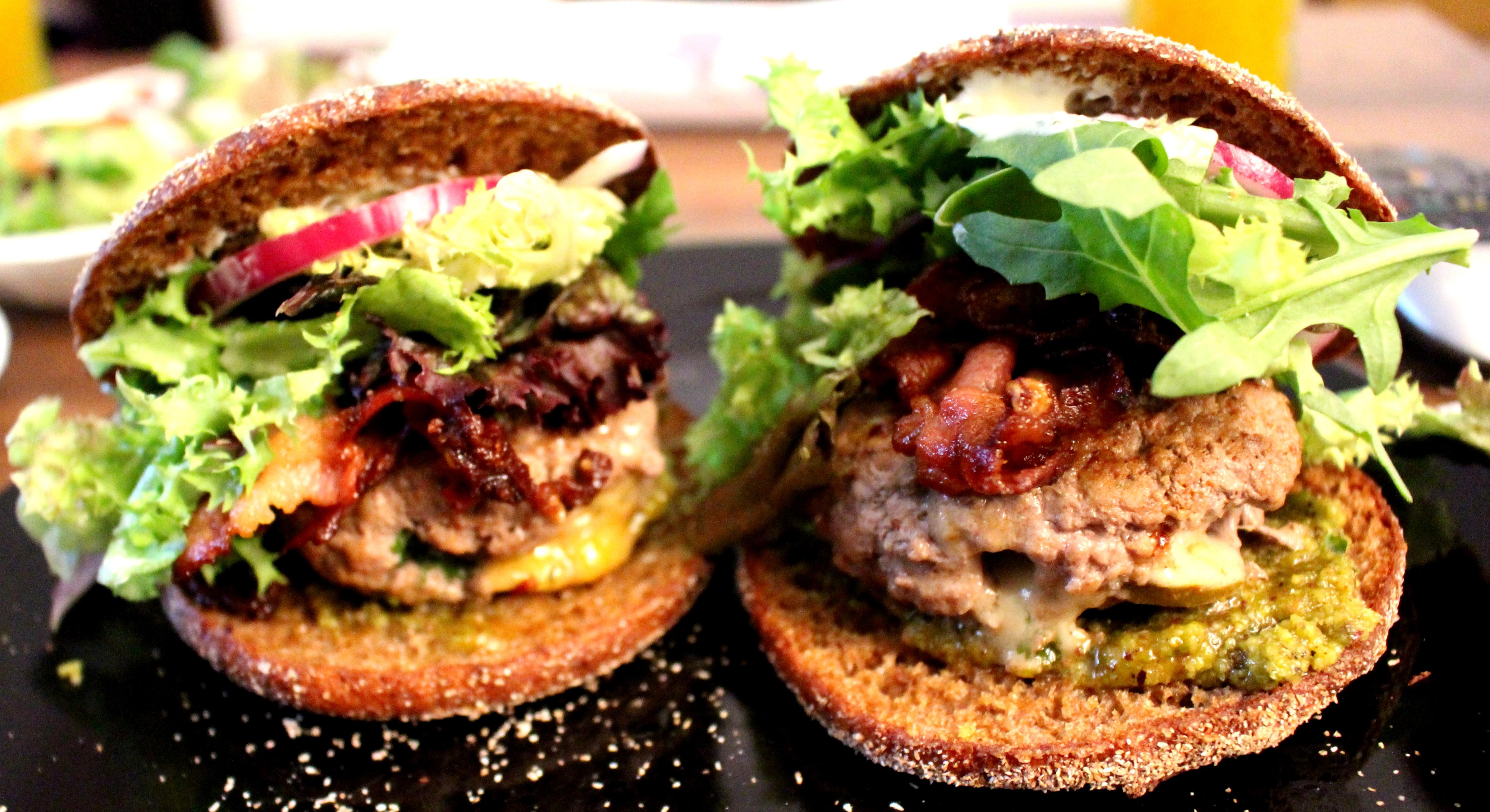 hamburger_carne_doc_bio_pennatini_firenze
